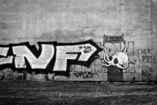 © Verena Fischer 2012