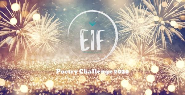 EIF Hall of Fame