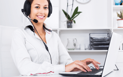 SaaS Customer Support Best Practices – Provide Superior Customer Service