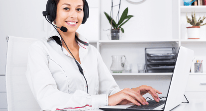 How to Provide Superior Customer Service for your SaaS business