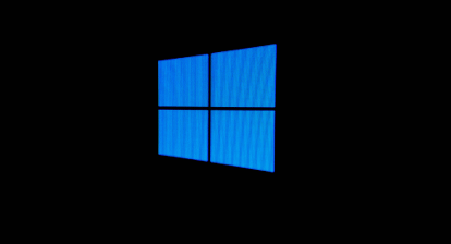 Features to expect at the Microsoft Windows 11 Launch Event on 24 June