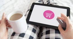 How are Accelerated Mobile Pages Producing Faster and more Productive eCommerce sites?