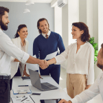 5 reasons why AI-powered HR is the future of HRM