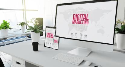 Adopting Emerging Tech To Grow Your Digital Marketing Agency Revenue