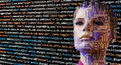 Algorithmic Trust