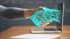 6 technologies that will dominate tech industry in 2022