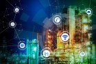 Industrial transformation through intelligent connectivity
