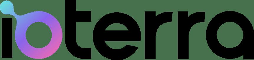 Ioterra - IoT Marketplace