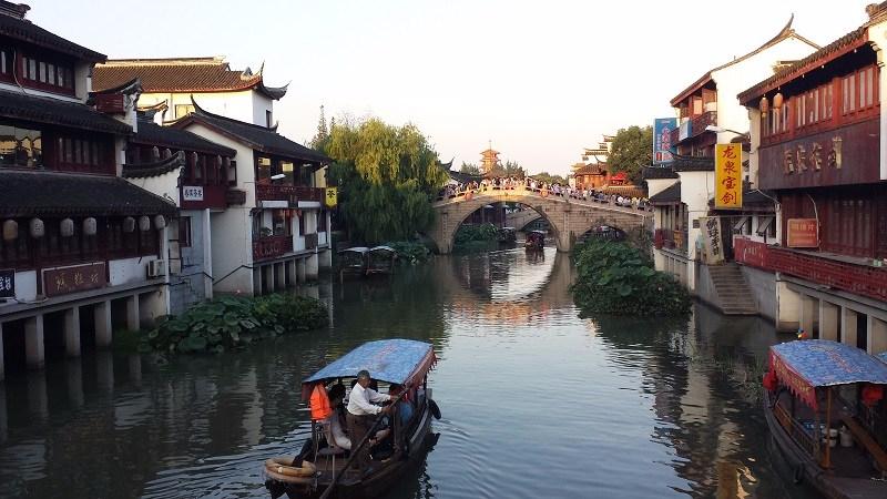 chine-bateauenchine
