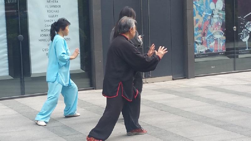 chine-sport