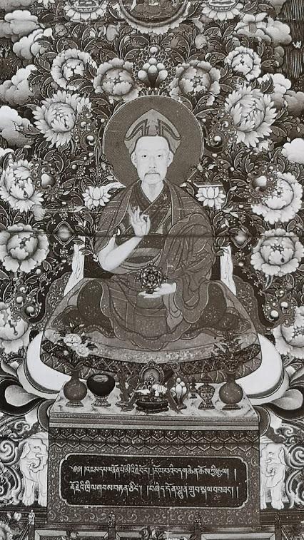empereur de chine Qianlong