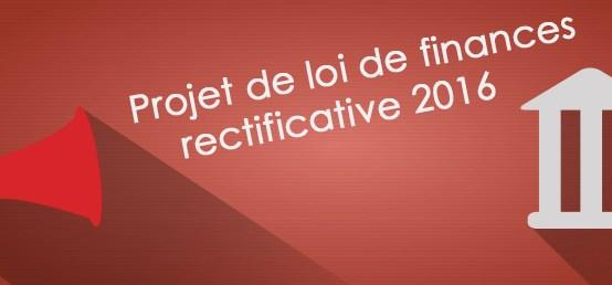 Compta-Theatre.com - Le projet de loi de finances rectificative pour 2016 soutient l'économie culturelle !
