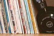 La blockchain au service de l'industrie musicale
