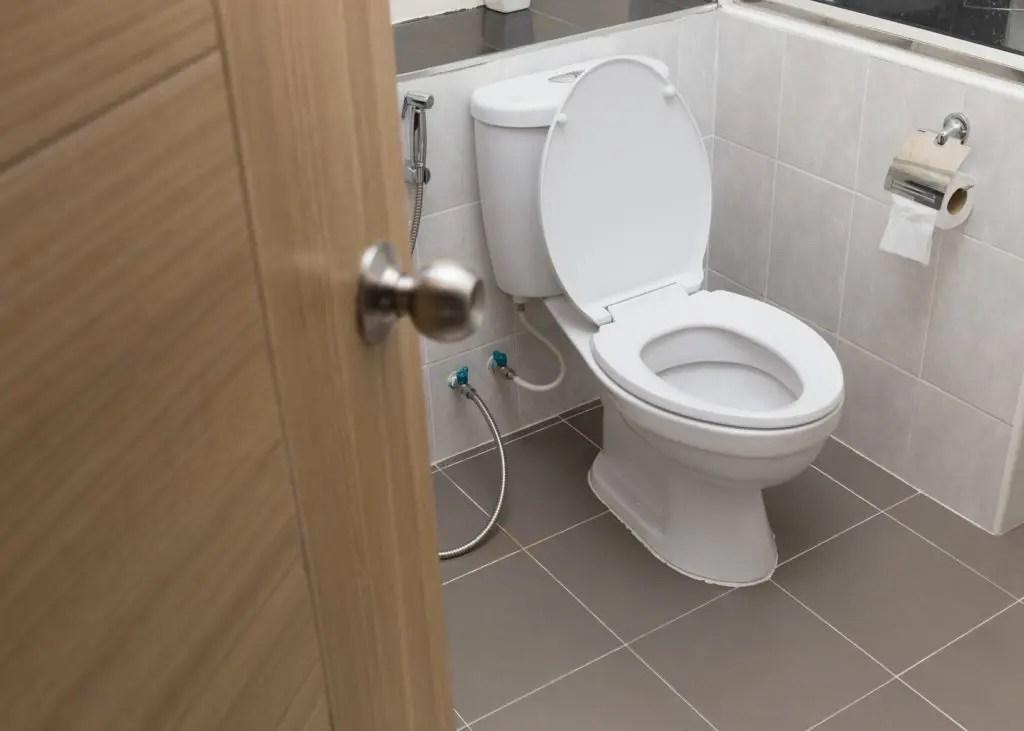 debouchage-lavabo-et-toilettes