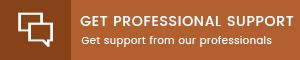 Meto | SEO & Marketing WordPress Theme - 4