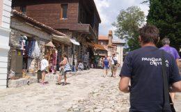 Отдых в Болгарии – что ожидать?