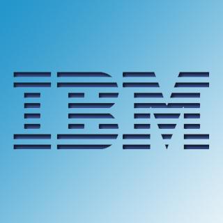 ibm-logo-big-blue2