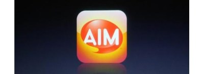 aim-on-iphone