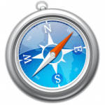 Apple отозвала обновление iCloud 12 из Microsoft Store