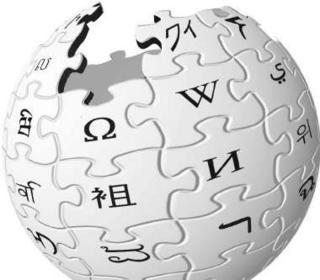 wiki11