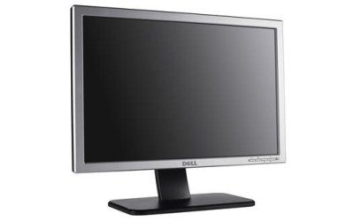 dell-new-19-inch-widescreen-monitor