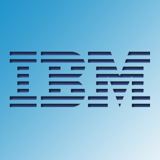 ibm-logo-big-blue