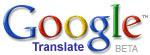 google-tr