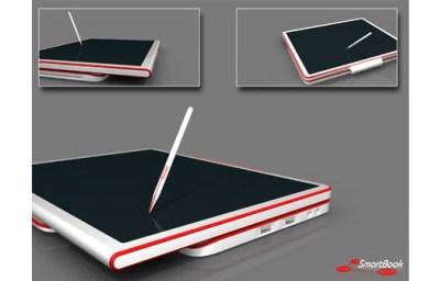 smartbook-mobility-computing-device3