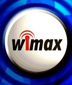 wimax-logo