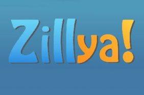 zillya-logo1