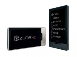 zunehd_32gb_platinum