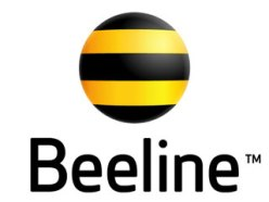 beeline13