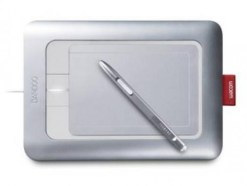 wacom-bamboo-secondgen-728-75