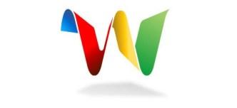 google-wavepng
