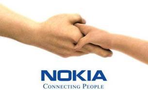 nokia_logo1