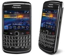 rim_blackberry_bold_9700_5424f