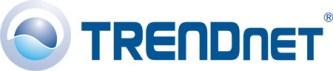 trendnet-logo