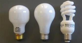 energo-effective-lamps1