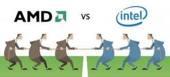 intel_vs_amdpng