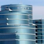 Oracle выпускает готовые блокчейн-приложения