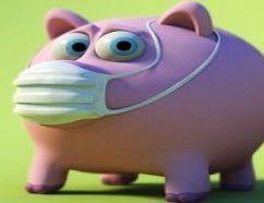 svinoy-grip1
