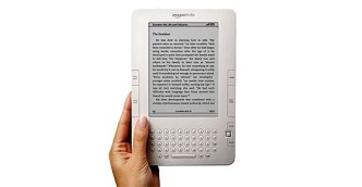 electronic-book-reader