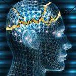 Украинский ученый управляет компьютером силой мысли