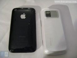 nokia-n97-vs-apple-iphone-3g_6