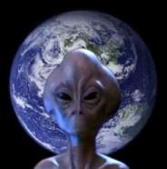 aliens-earth