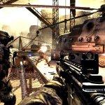 Лучшие игроки Call of Duty на сегодняшний день