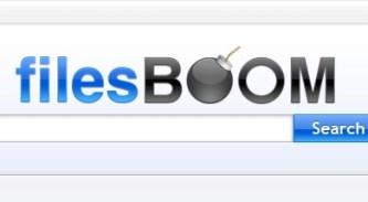 files-boom