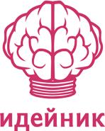 ideary-logo