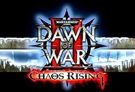 chaos-rising1