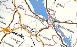 gps-map-ukraine